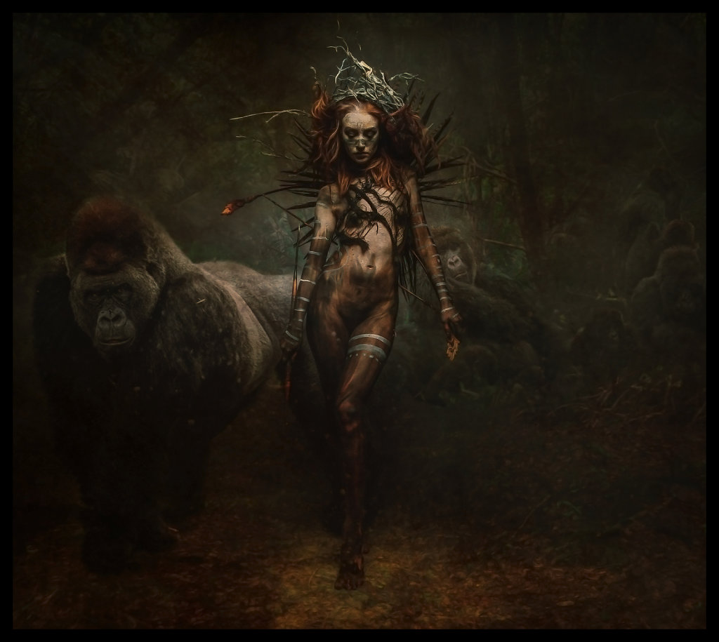 jungle-girl-jane.jpg