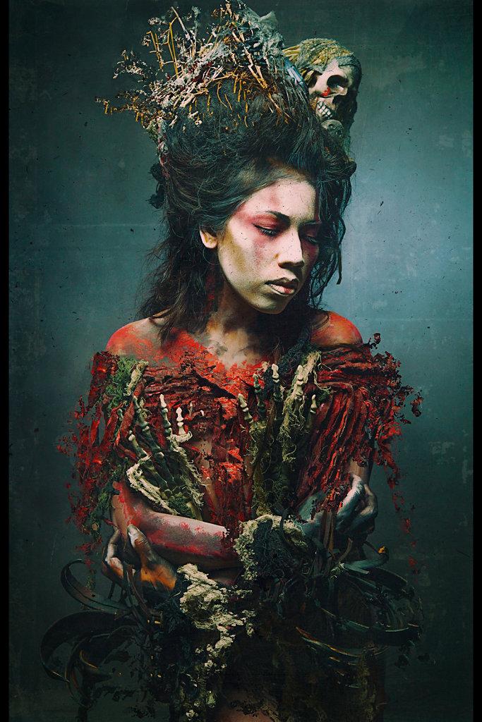 Red-Death-web-2.jpg